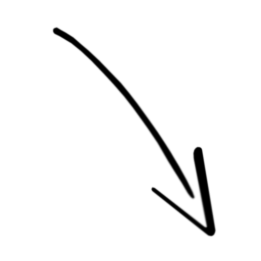 downward-arrow-2.png