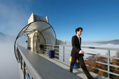 glion accompagnement entretiens EHL EPFL ENA .jpg