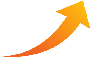 orange-up-arrow-png-21.png