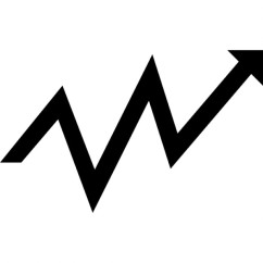small-zigzag-arrow-upward_318-37704.jpg