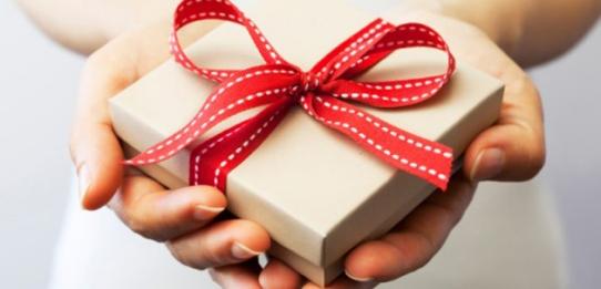 tarjetas-regalo-belleza-germaine-goya-madrid.jpg