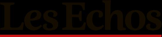 560px-Les_echos_(logo).svg.png