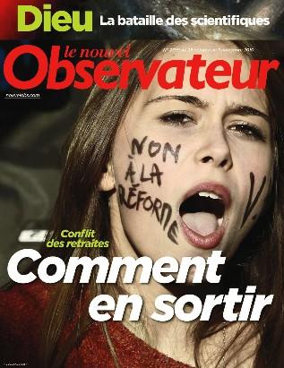 hebdomadaires français.jpg