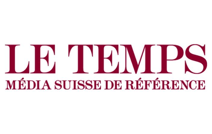 le_temps_logo_web.jpg