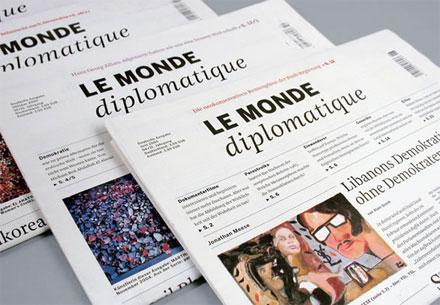 les médias français.jpg