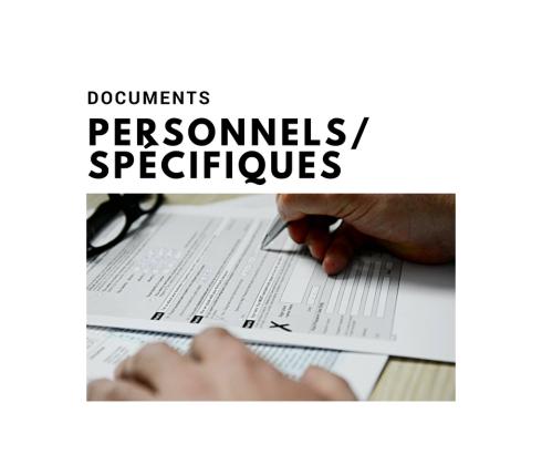 documents personnels aide à la gestion factures courriers de réclamation de relance demandes de bourse.png
