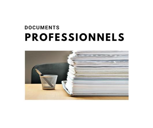 documents professionnels.png