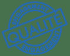 rédaction correction qualité.png