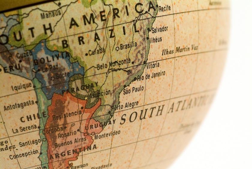 cours d'espagnol pour voyager.jpg