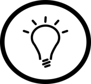 idea-light-bulb-md.png