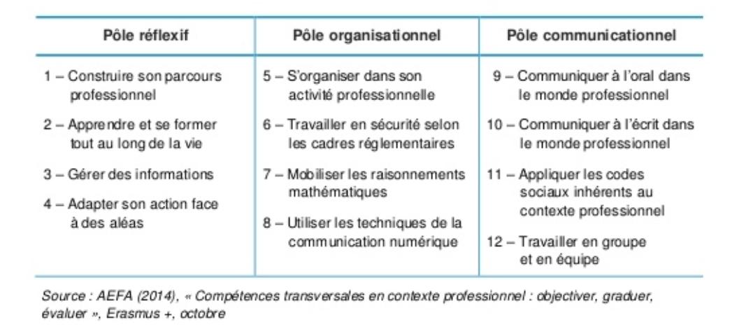 poles de compétences transversales.png