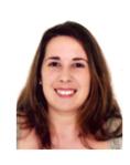 cours d'espagnol en ligne avec professeur natif certifié